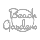 Logo of BEACH Hotel